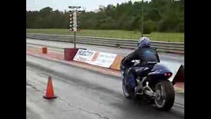 Fast Hayabusa