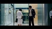 [бг субс] Seducing Mr. Perfect - 2/6