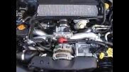 Orangecounty Subaru Impreza 2007 Costa Mesa 92626