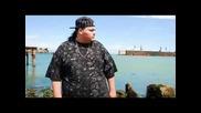 Big A - Kush (gucci Mane Hook Sample) Hot Single!