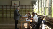 Poland: Rybnik locals discuss second round of presidential elections