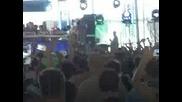 Ultra Music Festival Miami 2007
