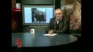Памет българска - Васил Левски 19.02.2011 (част 1)