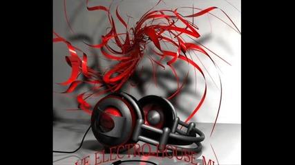 dj niksan house track - 2012