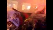 Milan Campione Deuropa 23.05.2007 Legnano