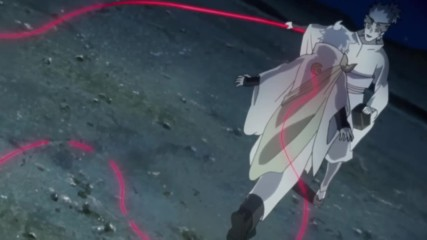 Boruto - Naruto Next Generations - 53 [вградени български субтитри]