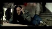 Linkin Park - Numb [ H D ] * Превод *