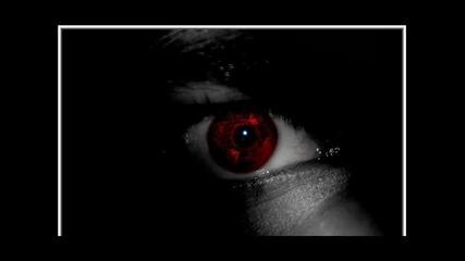 Dark Panic Elfa - Сам