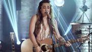 Lauana Prado - O Melhor Pra Você (Оfficial video)