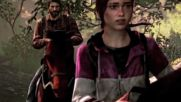 The Last of Us - tribute - Don't Forget About Me