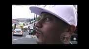 In San Francisco - Official Music Video Napalm&erruption Ft. Goldtoes Latin Anthem Hq Hit
