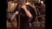 Ozzy Osbourne - Perry Mason - Live At Ozzfest 1996