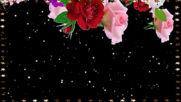 Проект Styles - Игорь Янакий - Первые цветы