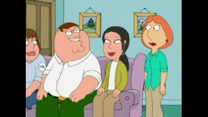 Family Guy - [5x8] No Info :d