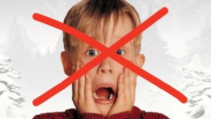 10 коледни филма за хора които не обичат коледни филми