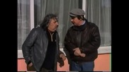 Смях - Папагал с конкурент... с Пепо Габровски и Петър Добрев