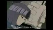 Naruto Ep. 155