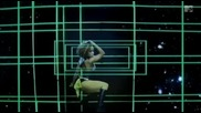 Sean Paul - So Fine (+ Субтитри) ( Високо Качество )