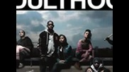 The Cinematic Orchestra Feat. Roots Menuva - All Things To All Men [kidulthood soundtrack]