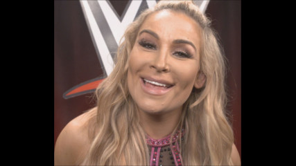Natalya recalls the historic match that spelled doom for her foes: WWE Network Pick of the Week, Dec. 14, 2018