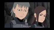 Naruto Shippuuden 178 Бг Суб Високо Качество