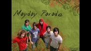 Mayday Parade - Miserable at best