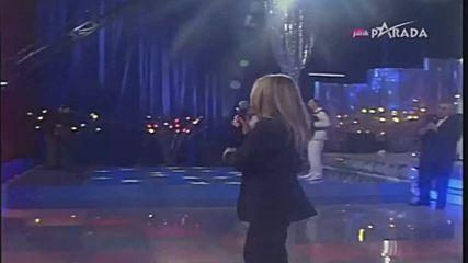 Elma Sinanovic - Ruko pravde
