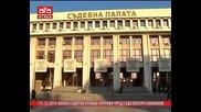 Волен Сидеров отново изправи пред съда Валери Симеонов