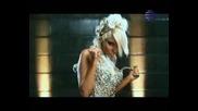 Задължително Гледай Андреа и Галена - Блясък на кристали (официално видео) ~ Високо качестово