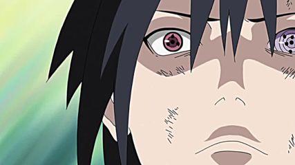 Naruto Shippuuden - 475 [ Бг Субс ] Високо качество