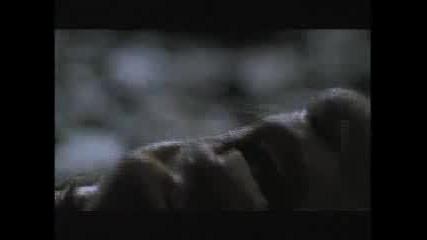 [bg Subs]snow Patrol - Chasing Cars (grey`s Anatomy)