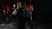 Joe Lynn Turner - Blood Red Sky- New Official Video