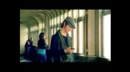 Превод!!jonas Brothers - Sos (music Video) - [hq]
