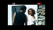Yildiz Usmanova & Fatih Erkoc - Gormesem Olmaz