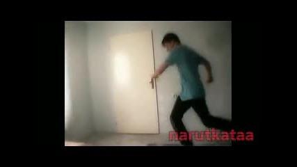 Jumpstyle (narutkataa)