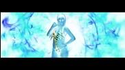 Xavi Huguet feat. Stanley Miller Fyah (fire) (official Video)