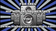 Young Jeezy Ft Jdubb & Boo Rossini - Biggest Movie Ever Instrumental