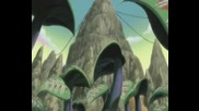 Naruto Shippuuden - Епизод 131 - Bg Sub