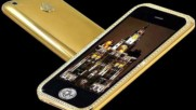 Топ 10 най-скъпи смартфони, създавани някога
