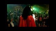 Lil Jon & The East Side Boyz (ft Lil Scrappy) - What U Gon Do