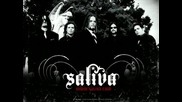 Saliva - Hunt you down