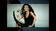 Промо* Теодора feat. Dj Jerry - Моят номер (официално видео)