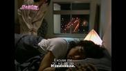 Бг субс! It Started with a Kiss / Закачливи целувки (2006) Епизод 16 Част 3/3