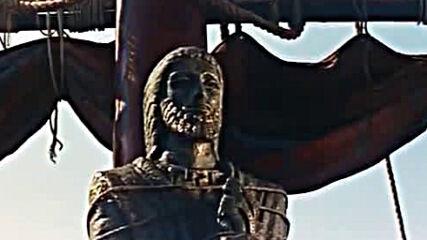 Херкулес ( 1958 )