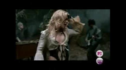 Невена Цонева - Удобния Момент [ Видео Kelly Clarkson - Behind These Hazel Eyes]