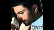 Song For Tose Proeski