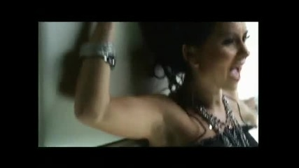 Inna - Hot Alternative Video by Zerodan