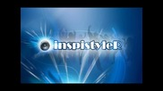 mix by inspistyler' ep.10