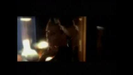 Michael Jackson - Who Is It + Превод