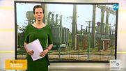 СЛЕД ПОСКЪПВАНЕТО: Омбудсманът дава на прокурор новите цени на тока